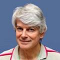Профессор Моше Санто