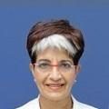 Доктор Хагит Нагар