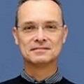 Профессор Мики Гилади
