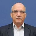 Доктор Арон Глик