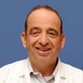 Шимон Райф, врачи ихилов. лечение в израиле