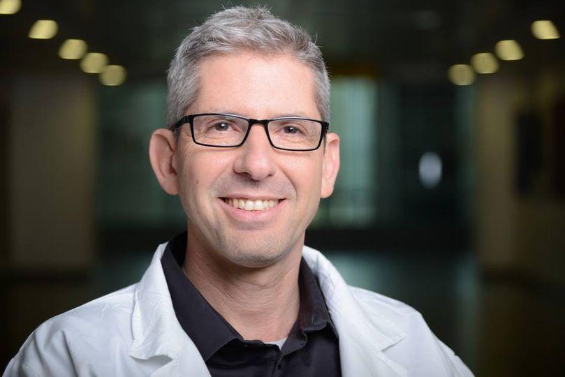 доктор амир зоненглик