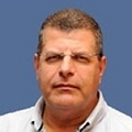 Доктор Давид Гордон