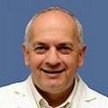 Профессор Шломи Константини