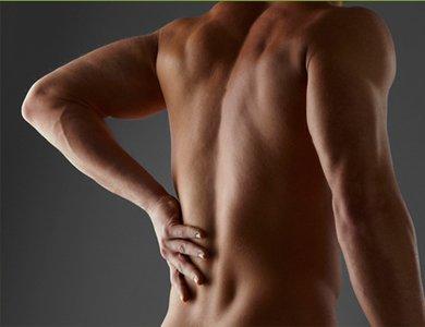 лечение межпозвоночной грыжи в израиле, межпозвоночная грыжа