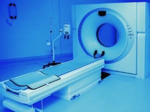 радиотерапия