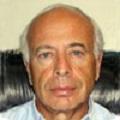 профессор Ицхак Виноград