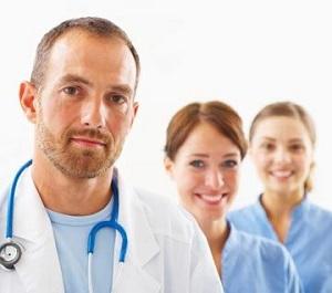 урология в израиле врачи