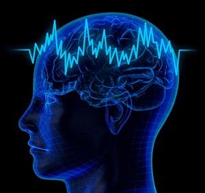проверка мозга