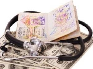 деньги и медицина