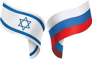 Сравнение эффективности лечения рака в России и Израиле
